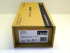 Belden Ax101471 Termination Kit, 300-pair