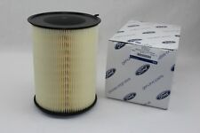 Original Luftfilter Ford Focus - C-Max - Grand C-Max - Kuga 1848220