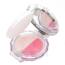 JILL STUART Blush Blossom 5g NIB #07 Charming Lily w/o box