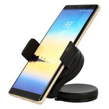 Samsung Galaxy Note 8 KFZ-Halterung Auto Halterung Handy Halter 360° TOP✔ NEU✔