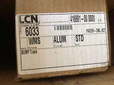 Lcn 6033 Concealed Door Closer New Open Box