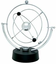 Westminster Electronic Perpetual Motion Toy 1-Pack