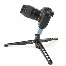 Sirui P-424SR Carbon Fiber Photo/Video Monopod  Carbon P424SR Free Shipping