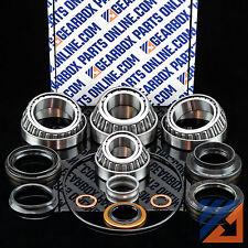 Volvo XC90 AWD Boîte à vitesses avant angle moteur kit révision
