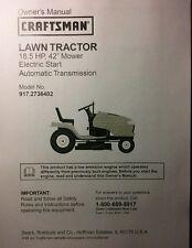 Craftsman Manual Lawn Mower Parts & Accessories   eBay