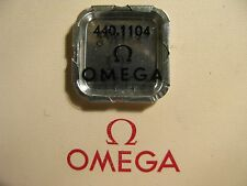 Omega Calibre 440 - Click - Part No. 440-1104 - Brand New in Pack