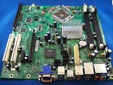 DG965LVG1, 4006153R D36275-501 Intel (Love Valley G) G965 VIIV Motherboard