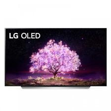 """LG OLED48C15LA - 48"""" - OLED 4K (Smart TV)"""