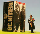 KING & COUNTRY - BERLIN '38 LAH078 - LEAD GUARD SOLDIER 1🔥MIB