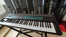 YAMAHA-DX7 FM-Synthesizer in Sammlerzustand - beautiful condition