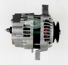 Pel-Job ALTERNATORE eb306 a1542
