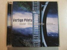 Over the Eclectic Edge, Vertigo Pilots, Good