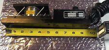 (4.4) US Vibra SMT linear 042MMDS  24 V AC Juki pick-n-place stick feeder