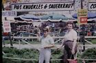1963+candid+of+kid+with+food+sign+pig+knuckles+Original+35mm+SLIDE+Hg12