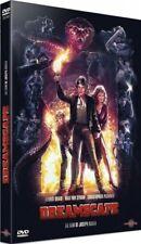 Dreamscape DVD NEUF SOUS BLISTER