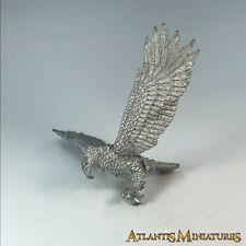 Metal Eagle Wood Elves - Warhammer Age of Sigmar C1237