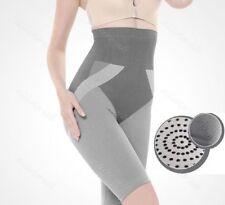 Shorts turmalin ProSlim slimming anti cellulite miederhose  S M L schlankheits