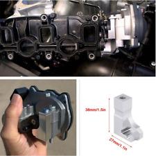 2.0 TDI Saugrohr 03L129711 P2015 Fehlercode Reparatursatz Für Audi Skoda Seat