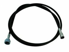 For 1979, 1981-1986 GMC C3500 Speedometer Cable Upper 44245YJ 1982 1983 1984