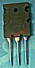 Toshiba gt60m104 to-3pl silicon N-Channel IGBT for HIG