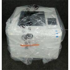 HP Color LaserJet Pro M454dn Color Laser Printer 28ppm 600 x 600dpi *