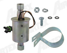 Electric Fuel Pump Airtex E3158