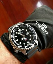 Citizen Promaster NY0040 divers 200