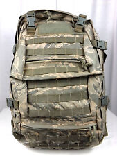 Large GCS Multi Mission Pack ABU Multicam Bag Backpack Rucksack USAF