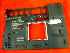 Lenovo Thinkpad X200 Bottom Base Lower Case Casing #325-54