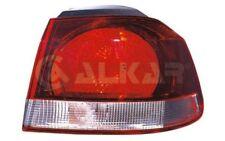 ALKAR Piloto posterior Para VW GOLF 2211137