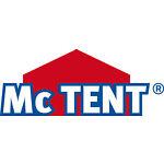 mctent24