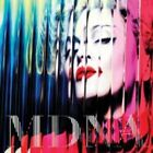 MADONNA - MDNA DELUXE EDITION * CD