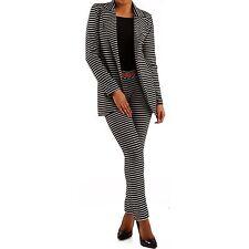 Damen-Anzüge & -Kombinationen im Hosenanzug-Stil
