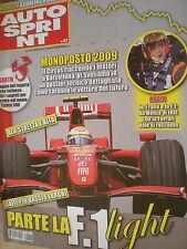 AutoSprint.Ferrari,Flavio Briatore,Valentino Rossi,Michael Schumacher,Abarth,hhh