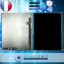 """Dalle ecran LCD 9.7"""" LED pour Apple Ipad 3 Ipad 4 LP097QX1(SP)(A2) + outils"""