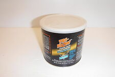 TRI-FLOW TF22019 SYNTHETIC GREASE WITH TEFLON  FOOD GRADE 16OZ NIB