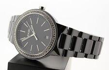 Runde JOOP! Armbanduhren für Damen