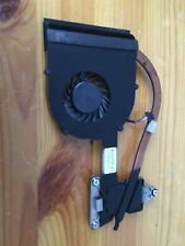 Lenovo B560 Heatsink And Fan 60.4JW27.001 (Ref305)