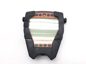 2013 KTM RC8R RC98 1190 Dash Gauge Tach Speedometer 2587A