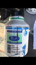 PPG Envirobase Toner 0.5 Liter T413