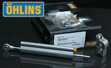 Ohlins SD033 Steering Damper 2010 - 2011 BMW S1000RR  SD 033