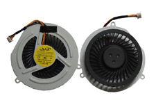Lenovo Y470 notebook fan Y470N fan to send liquid silicone Y471 Y471A turbo fan