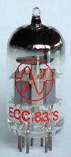 Fender Champ Primo Tube Set 6V6 5E1 5F1