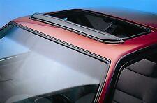 Auto Ventshade 78061