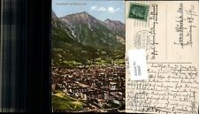 556847,Innsbruck Stadt Rumerspitze pub Warger 479/1912