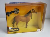 Vintage 1990 Reeves BREYER Horse No. 288 Tumbleweed - In Box