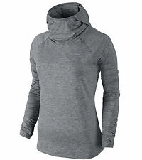 Nike Women's Running Activewear