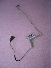 """Toshiba Satellite E305 14"""" LVDS LCD/Video Cable DD0TE7LC020 GLEDD0TE7LC020"""