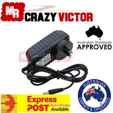 Power Supply AC Adapter for Casio CTK-1100 CTK-1150 CTK-1200 CTK-2080 Keyboard