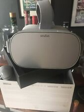 32g Stand alone Oculus Go